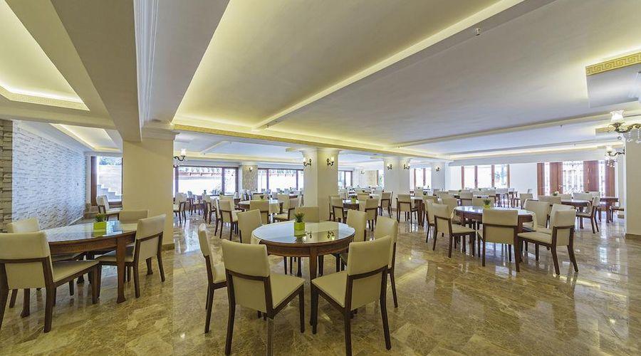فندق لوسوس بالاس شيشلي-19 من 42 الصور