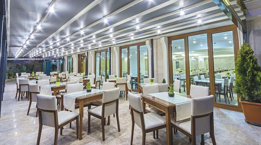 فندق لوسوس بالاس شيشلي-26 من 42 الصور