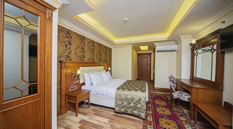 فندق لوسوس بالاس شيشلي-7 من 42 الصور