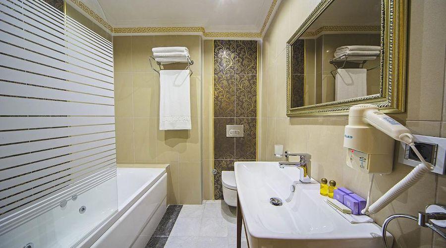 فندق لوسوس بالاس شيشلي-17 من 42 الصور