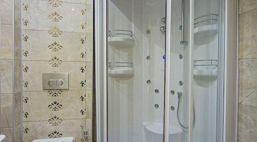 فندق لوسوس بالاس شيشلي-16 من 42 الصور
