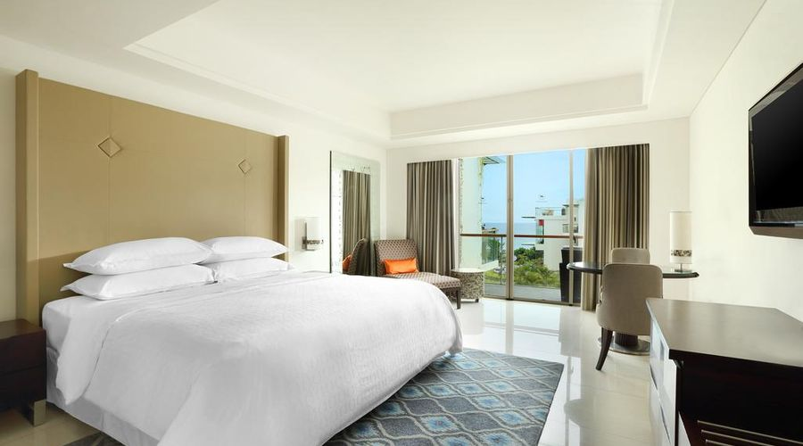 Sheraton Bali Kuta Resort-5 of 44 photos