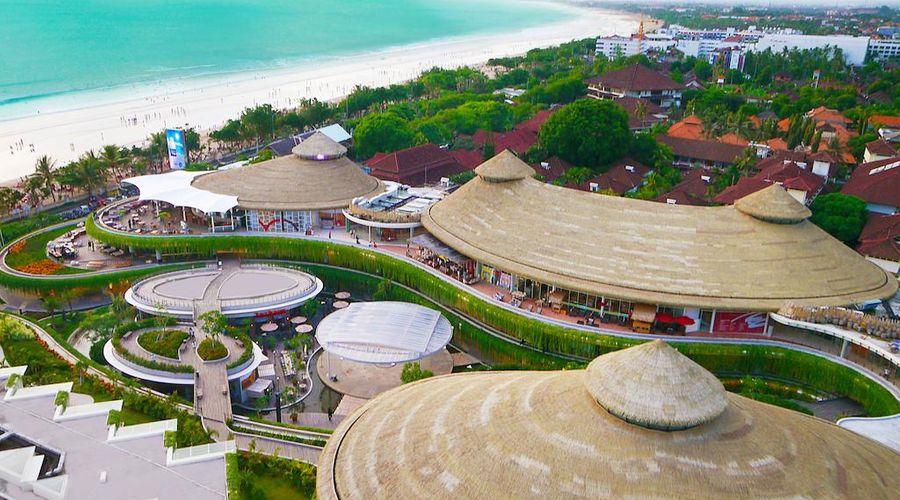Sheraton Bali Kuta Resort-14 of 44 photos