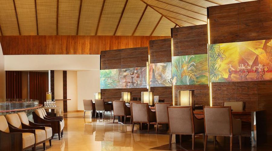 Sheraton Bali Kuta Resort-17 of 44 photos
