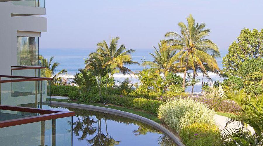 Sheraton Bali Kuta Resort-23 of 44 photos