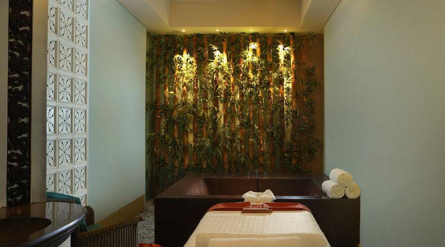 Sheraton Bali Kuta Resort-42 of 44 photos