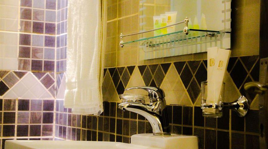 Summerland Suites-20 of 25 photos