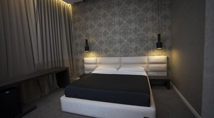La Bohème Hotel-20 من 49 الصور