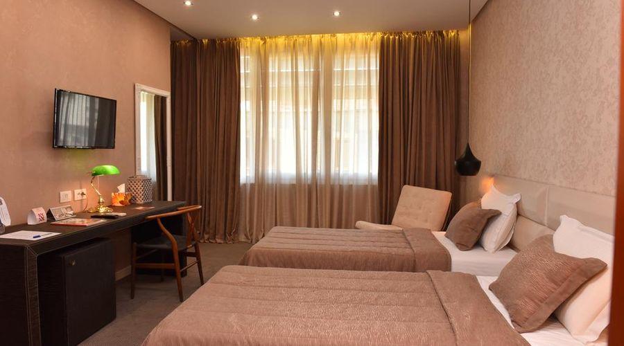 La Bohème Hotel-22 من 49 الصور