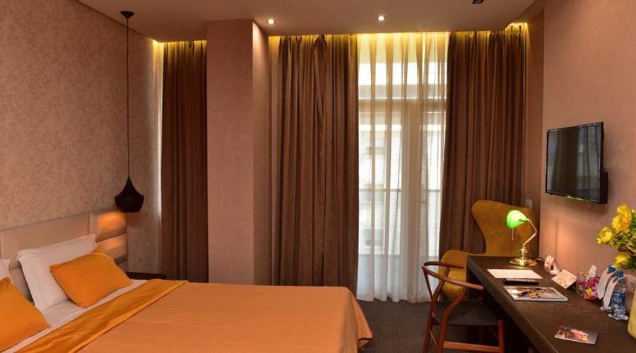La Bohème Hotel-2 من 49 الصور