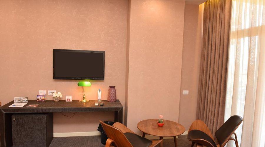 La Bohème Hotel-31 من 49 الصور