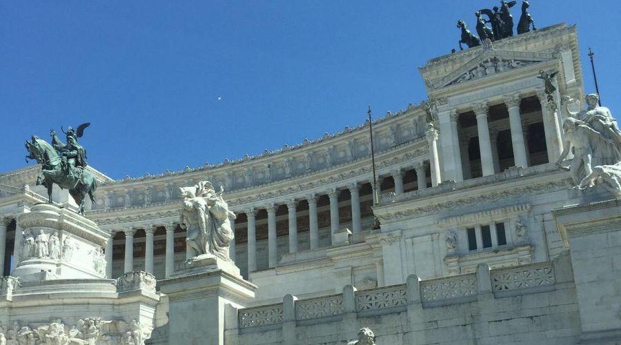 ريال فيليدج روما-46 من 46 الصور