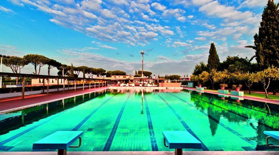 ريال فيليدج روما-45 من 46 الصور