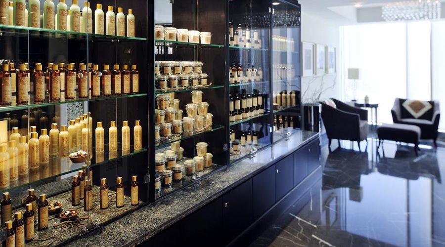فندق ماريوت ماركيز سيتي سنتر الدوحة-13 من 43 الصور