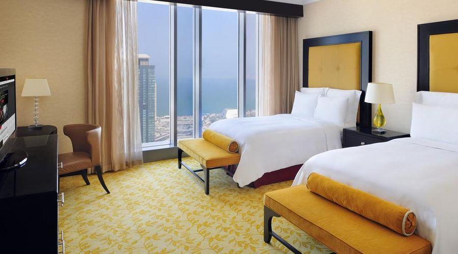 فندق ماريوت ماركيز سيتي سنتر الدوحة-24 من 43 الصور