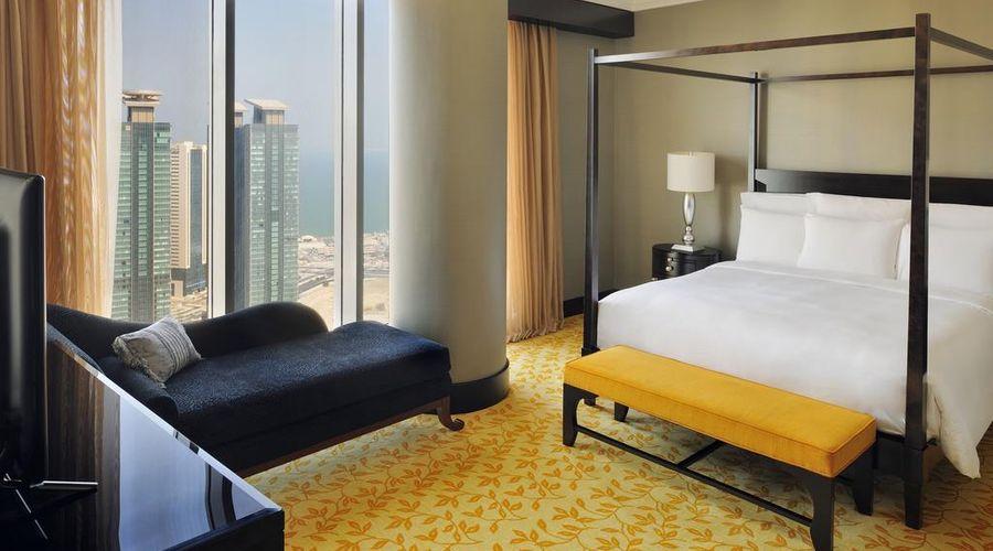 فندق ماريوت ماركيز سيتي سنتر الدوحة-25 من 43 الصور