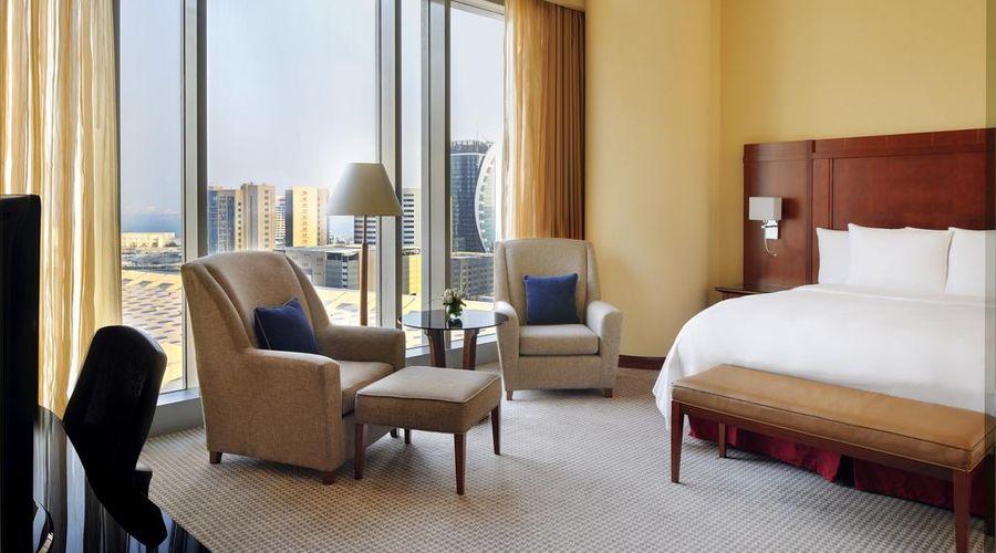 فندق ماريوت ماركيز سيتي سنتر الدوحة-30 من 43 الصور