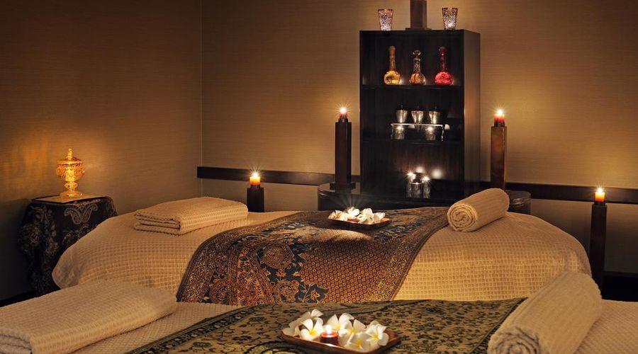 فندق ماريوت ماركيز سيتي سنتر الدوحة-33 من 43 الصور