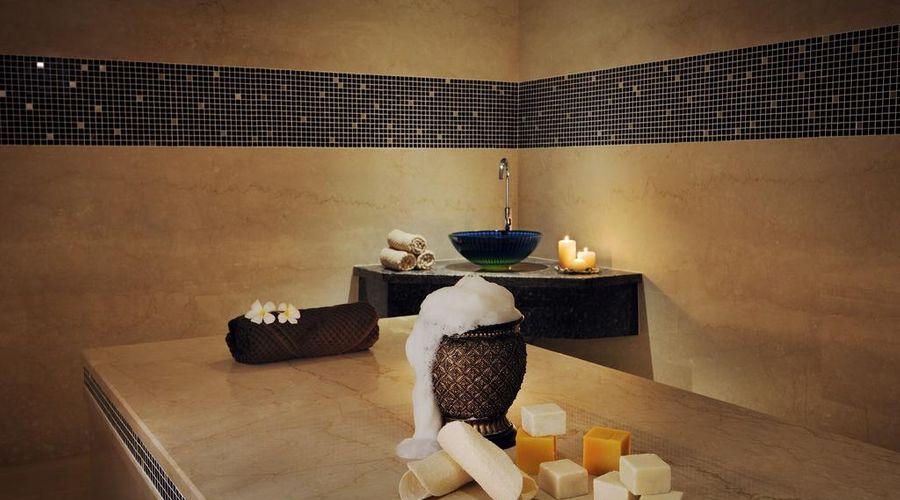 فندق ماريوت ماركيز سيتي سنتر الدوحة-34 من 43 الصور