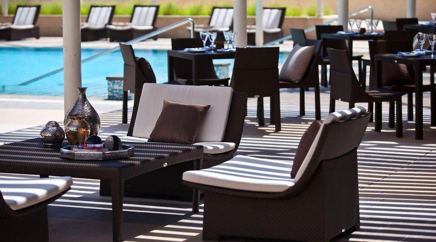 فندق ماريوت ماركيز سيتي سنتر الدوحة-6 من 43 الصور