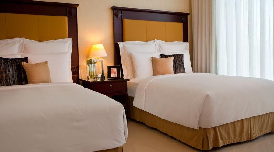 فندق ماريوت ماركيز سيتي سنتر الدوحة-8 من 43 الصور