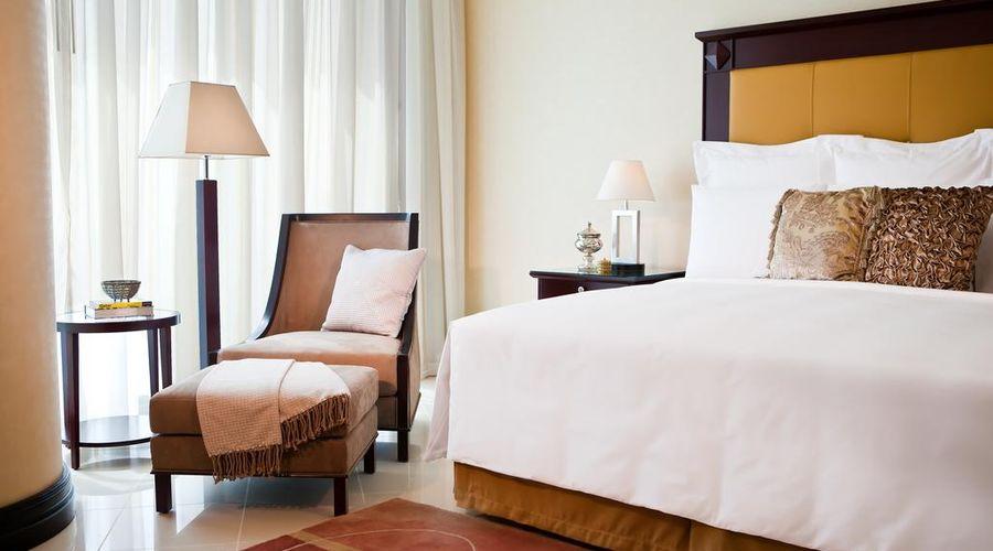 فندق ماريوت ماركيز سيتي سنتر الدوحة-9 من 43 الصور