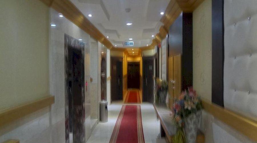 فندق برج جنان-17 من 23 الصور