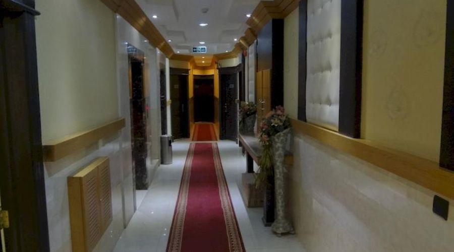 فندق برج جنان-9 من 23 الصور