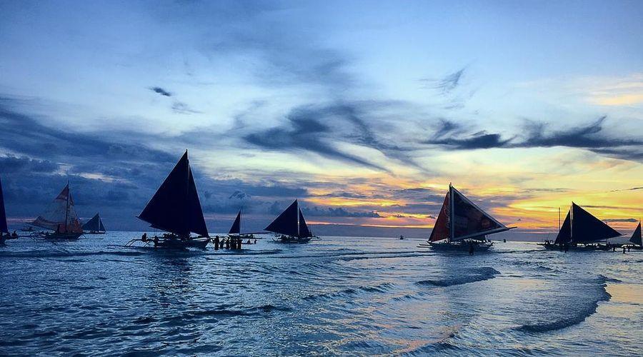 The Orient Beach Boracay-45 of 45 photos