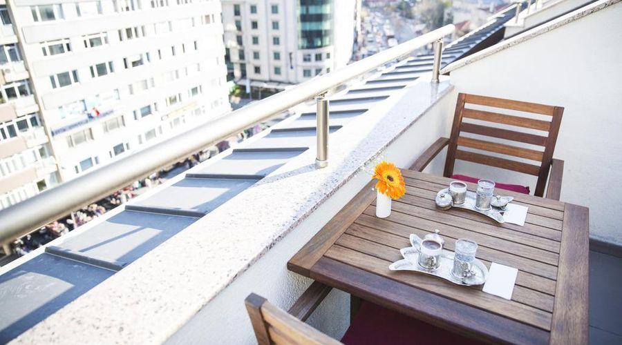 فندق وأجنحة جراند أراس-23 من 41 الصور
