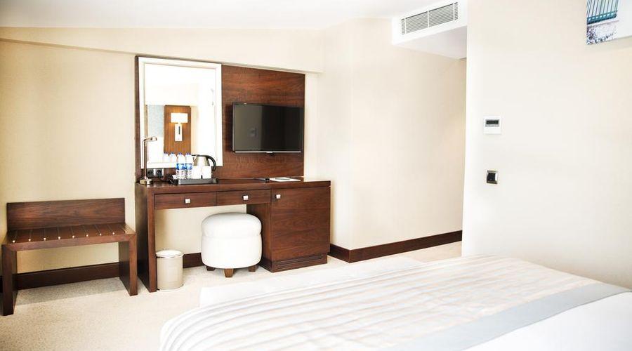 فندق وأجنحة جراند أراس-26 من 41 الصور