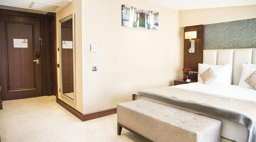 فندق وأجنحة جراند أراس-27 من 41 الصور
