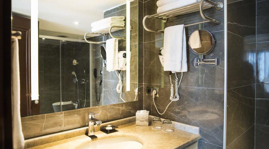 فندق وأجنحة جراند أراس-30 من 41 الصور