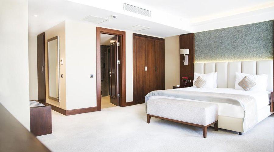 فندق وأجنحة جراند أراس-31 من 41 الصور