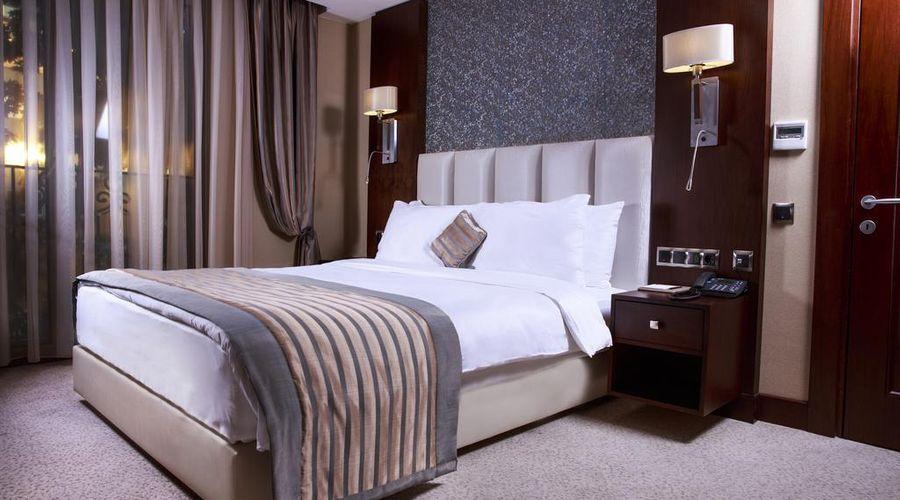 فندق وأجنحة جراند أراس-44 من 41 الصور