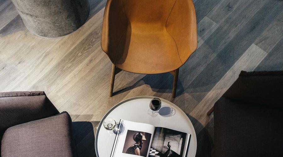 Aparthotel Adagio London Brentford (Opening October 2018)-24 of 44 photos