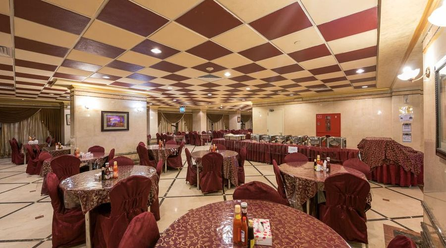 Al Mokhtara International Hotel -35 of 39 photos