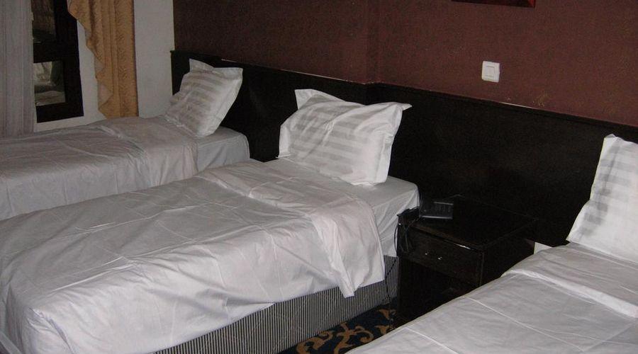 Al Mokhtara International Hotel -4 of 39 photos