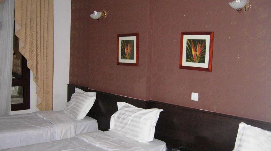 Al Mokhtara International Hotel -5 of 39 photos