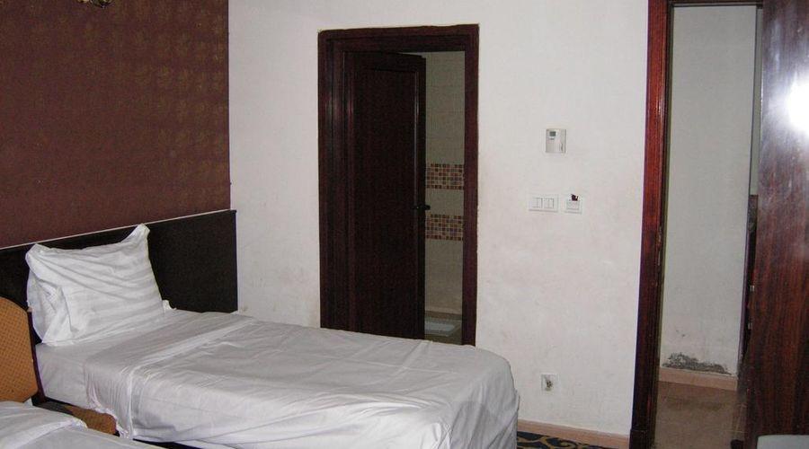 Al Mokhtara International Hotel -6 of 39 photos