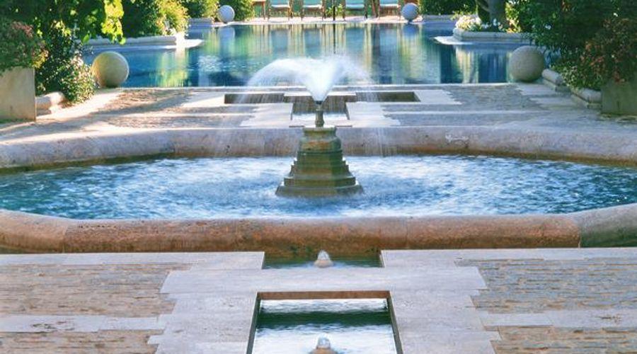Villa Padierna Palace Hotel-11 of 46 photos