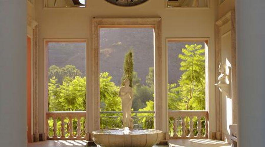 Villa Padierna Palace Hotel-12 of 46 photos