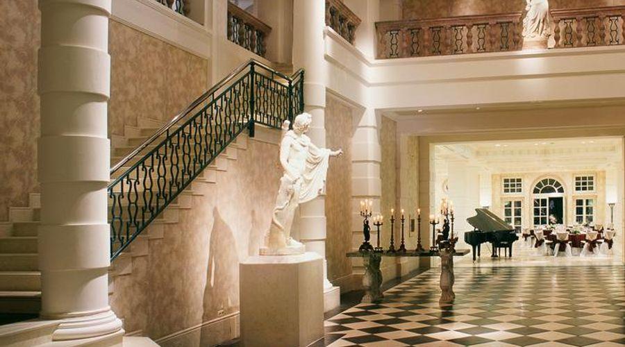 Villa Padierna Palace Hotel-14 of 46 photos