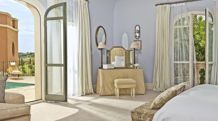 Villa Padierna Palace Hotel-15 of 46 photos