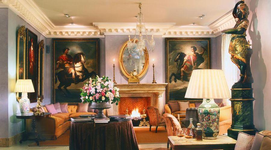 Villa Padierna Palace Hotel-17 of 46 photos