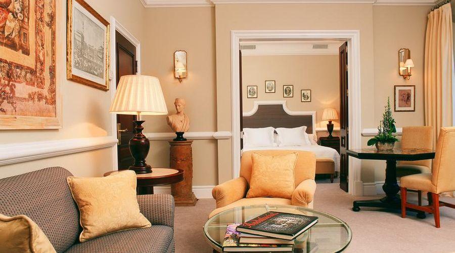 Villa Padierna Palace Hotel-28 of 46 photos