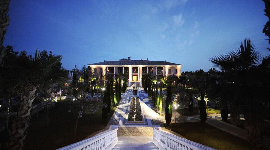 Villa Padierna Palace Hotel-29 of 46 photos