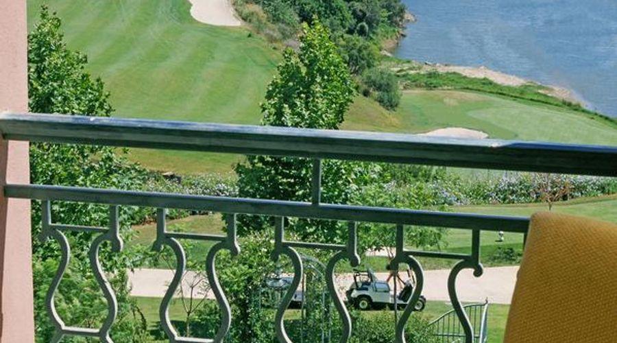 Villa Padierna Palace Hotel-34 of 46 photos