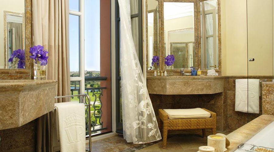 Villa Padierna Palace Hotel-35 of 46 photos