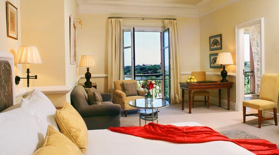 Villa Padierna Palace Hotel-36 of 46 photos